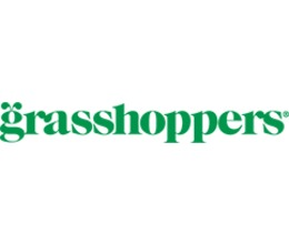 Grasshoppers Coupon Code $ 20 Off