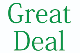 Great Deal Furniture Coupon Code $ 20 Off
