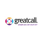 GreatCall Coupon Code $ 20 Off