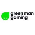 Green Man Gaming Coupon Code $ 20 Off