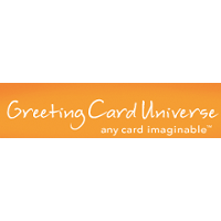 Greeting Card Universe Coupon Code $ 20 Off