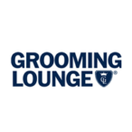 Grooming Lounge Coupon Code $ 20 Off