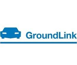 GroundLink Coupon Code $ 20 Off