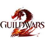 Guild Wars 2 Coupon Code $ 20 Off