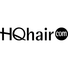 HQhair Coupon Code $ 30 Off