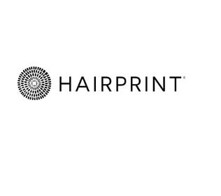 Hairprint coupon code