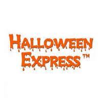 Halloween Express Coupon Code $ 20 Off