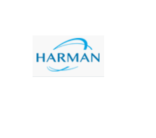 Harman Audio Coupon Code