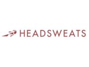 Headsweats Coupon Code $ 20 Off