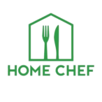 Home chef coupon code
