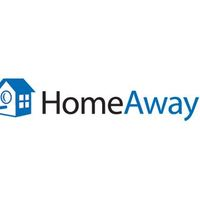 HomeAway Coupon Code $ 20 Off