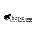 Horse.com Coupon Code $ 20 Off
