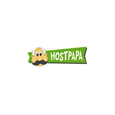 HostPapa Coupon Code $ 20 Off