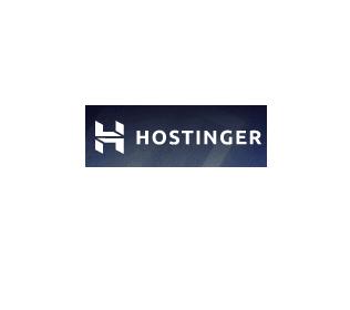 Hostinger coupon code