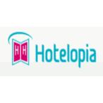 Hotelopia Coupon Code 20 $ Off
