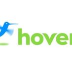 Hover Coupon Code $ 20 Off