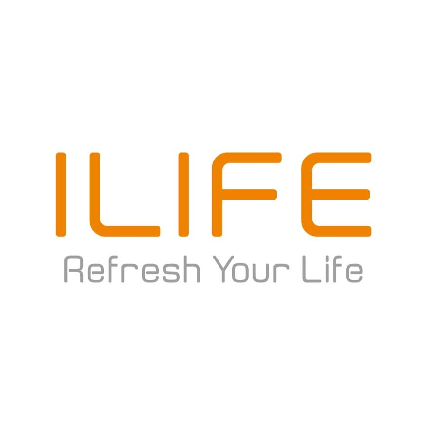 ILIFE Coupon Code 25% OFF