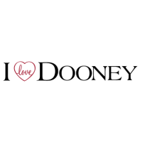 ILoveDooney Coupon Code $ 30 Off