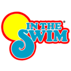 In The Swim Coupon Code $ 30 Off