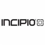 Incipio Coupon Code $ 30 Off