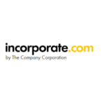 Incorporate.com Coupon Code $ 30 Off