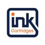 InkCartridges.com Coupon Code $ 30 Off