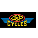 J&P Cycles Coupon Code $ 30 Off
