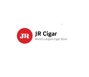 JR Cigar Coupon Code