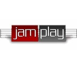 JamPlay Coupon Code $ 30 Off