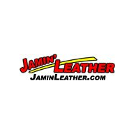 Jamin Leather Coupon Code $ 30 Off