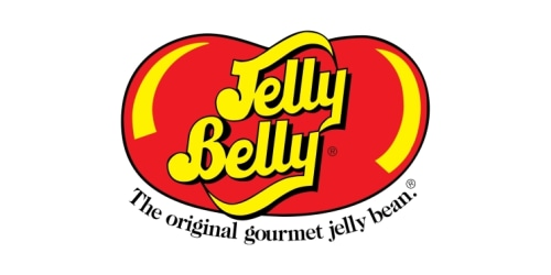 Jelly Belly Coupon Code $ 30 Off