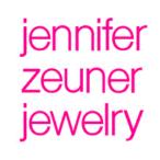 Jennifer Zeuner Jewelry Coupon Code $ 30 Off