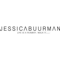Jessica Buurman Coupon Code $ 30 Off