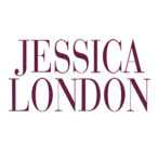 Jessica London Coupon Code $ 30 Off
