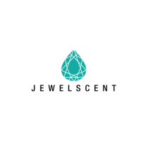 JewelScent Coupon Code $ 30 Off