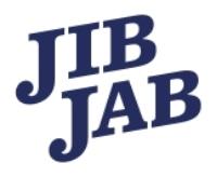 JibJab Coupon Code $ 30 Off