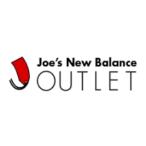Joe's New Balance Coupon Code $ 30 Off