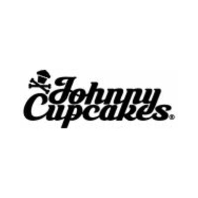 Johnny Cupcakes Coupon Code $ 30 Off