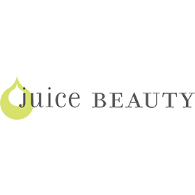 Juice Beauty Coupon Code $ 30 Off