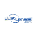 Just Lenses Coupon Code $ 30 Off