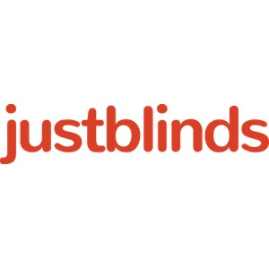 JustBlinds Coupon Code $ 30 Off
