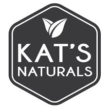 Kats Naturals Coupon Code 40% OFF