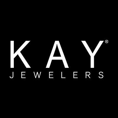 Kay Jewelers Coupon Code 40% OFF