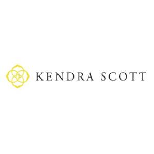 Kendra Scott Coupon Code $ 30 Off
