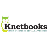 Knetbooks Coupon Code $ 30 Off
