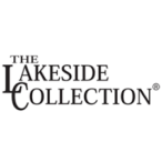 Lakeside Collection Coupon Code $ 30 Off