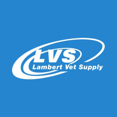 Lambert Vet Supply Coupon Code $ 30 Off