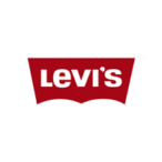 Levi's Coupon Code $ 30 Off