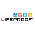 LifeProof Coupon Code $ 30 Off