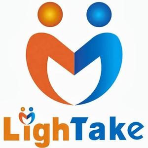 Lightake Coupon Code $ 30 Off